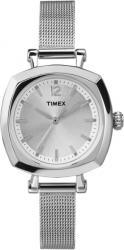 Timex TW2P629