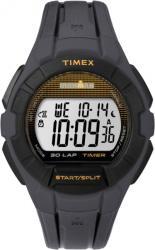 Timex TW5K956