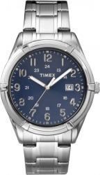 Timex TW2P764