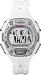 Timex TW5K894