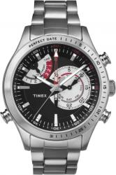 Timex TW2P730