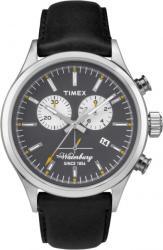 Timex TW2P755