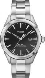 Timex TW2P773
