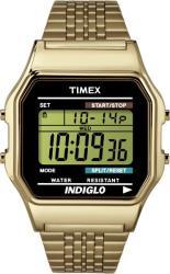 Timex TW2P482