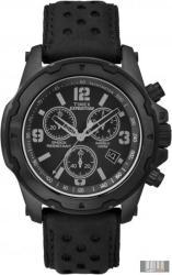 Timex TW4B014