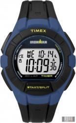 Timex TW5K957