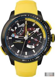 Timex TW2P445