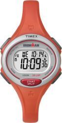 Timex TW5K899