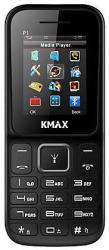KMAX P1