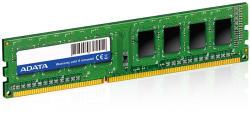 ADATA 8GB DDR4 2133MHz AD4U2133W8G15-R