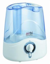 Airbi Mist (BI1504)