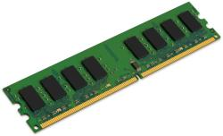 Kingston 2GB DDR2 667MHz KVR667D2N5/2GBK
