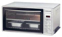 Rommelsbacher BGO 1600/E