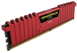 Corsair Vengeance LPX 8GB DDR4 2666MHz CMK8GX4M1A2666C16R