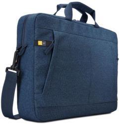 Case Logic Huxton 15 HUXA-115