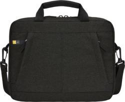 Case Logic Huxton 13 HUXA-113 laptop táska vásárlás fad36723bd