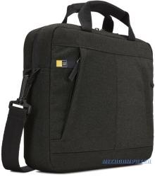 Case Logic Huxton 11 HUXA-111 laptop táska vásárlás 3705f2a2ba