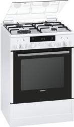 Siemens HX64W220H