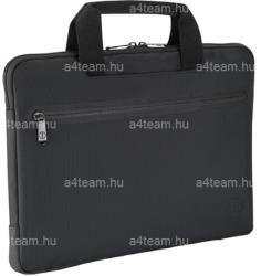 Dell Latitude Slipcase 14 460-BBHH
