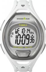Timex TW5K962