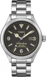 Timex TW2P751