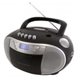 soundmaster SCD6900