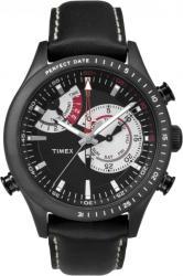 Timex TW2P726