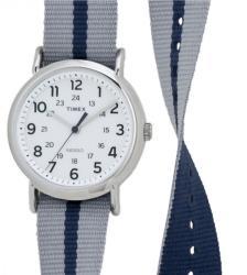 Timex TW2P723