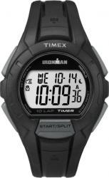 Timex TW5K940