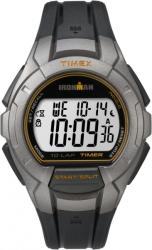 Timex TW5K937