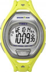 Timex TW5K961