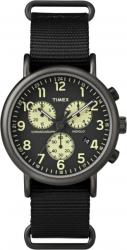 Timex TW2P715