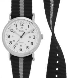 Timex TW2P722