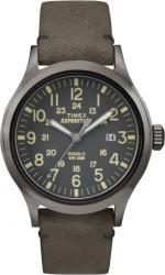 Timex TW4B017