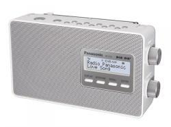 Panasonic RF-D10
