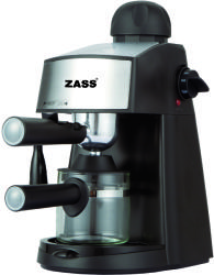 ZASS ZEM06