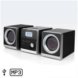 AudioSonic HF1260