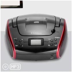 AudioSonic CD1597