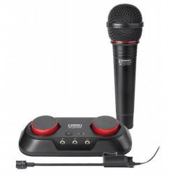 Creative Sound Blaster R3 (70SB154000000)