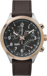 Timex TW2P734