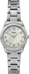 Timex TW2P760