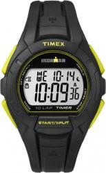 Timex TW5K938