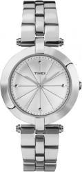 Timex TW2P791
