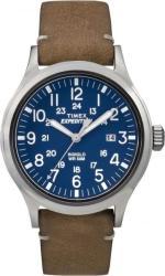 Timex TW4B018