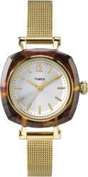 Timex TW2P699
