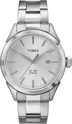 Timex TW2P772