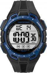 Timex TW5K947