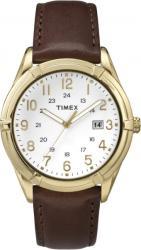 Timex TW2P766
