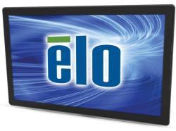 Elo E021201