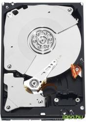 Dell 1TB 7200rpm 400-AEFF